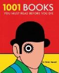TOP 1000 grāmatas