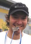 rigas-maratons-2008-080.jpg