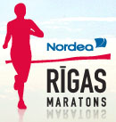 rigas-maratons.jpg