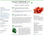 vegetarisms.jpg