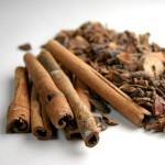 cinnamon.jpg