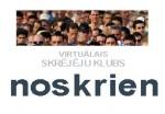 sk_noskrien1.jpg