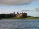 linlithgow_church_and_palace_060811_640x480.jpg