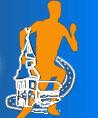 valmieras-maratons.jpg