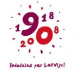 latvija90.jpg