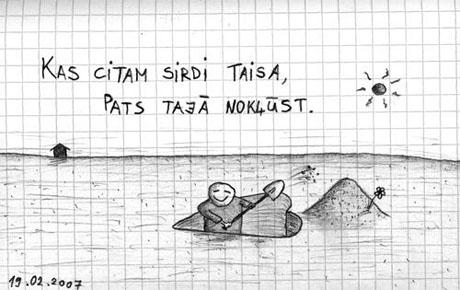 sirditaisa.jpg