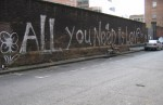 text_graffiti_all_you_need_is_love.jpg