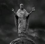 piemineklis.jpg