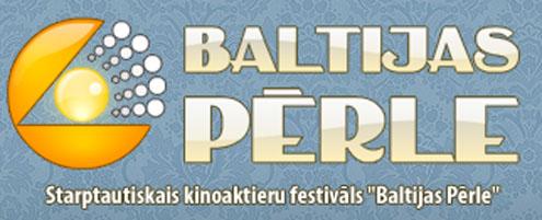 baltijas_perle