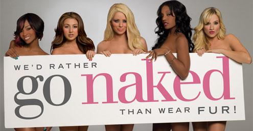 go_naked